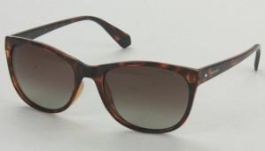 Okulary przeciwsłoneczne Polaroid PLD4099S_5519_086LA