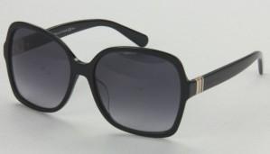Okulary przeciwsłoneczne Tommy Hilfiger TH1765S_5817_8079O