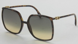 Okulary przeciwsłoneczne Fendi FF0431GS_6019_086GA