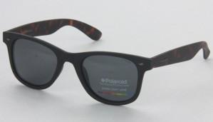 Okulary przeciwsłoneczne Polaroid PLD1016S_5022_LL1Y2