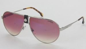 Okulary przeciwsłoneczne Carrera CARRERA1033S_6311_010A8