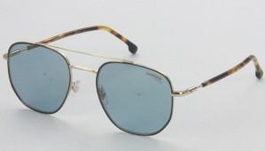 Okulary przeciwsłoneczne Carrera CARRERA236S_5420_0NR2Y