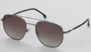Okulary przeciwsłoneczne Carrera CARRERA236S_5420_KJ1LA