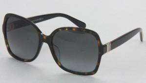 Okulary przeciwsłoneczne Tommy Hilfiger TH1765S_5817_0869O