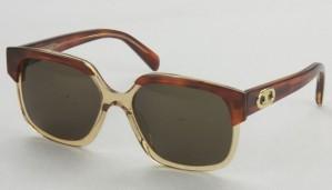 Okulary przeciwsłoneczne Celine CL40155I_5918_46E
