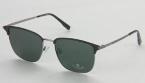 Okulary przeciwsłoneczne Bulget BG3289M_5518_09AP