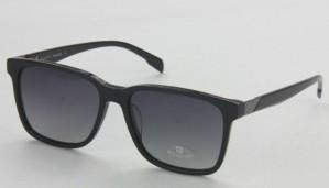 Okulary przeciwsłoneczne Bulget BG9134IM_5816_A02P