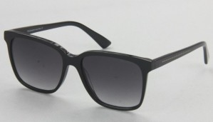 Okulary przeciwsłoneczne Hickmann HI9130_5616_A01
