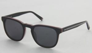 Okulary przeciwsłoneczne Fila SF9392_5121_0P95