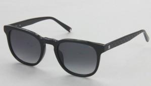 Okulary przeciwsłoneczne Fila SF9392V_5121_0700