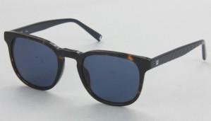 Okulary przeciwsłoneczne Fila SF9392V_5121_0722