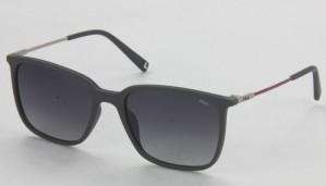 Okulary przeciwsłoneczne Fila SF9393_5619_GFSP