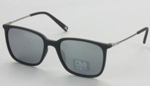 Okulary przeciwsłoneczne Fila SF9393_5619_U28P