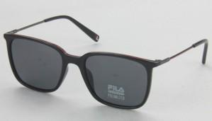 Okulary przeciwsłoneczne Fila SF9393_5619_Z42P
