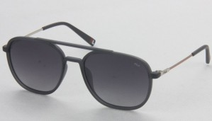 Okulary przeciwsłoneczne Fila SF9394_5718_7VGP