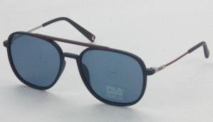 Okulary przeciwsłoneczne Fila SF9394_5718_C03Z