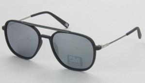 Okulary przeciwsłoneczne Fila SF9394_5718_U28P