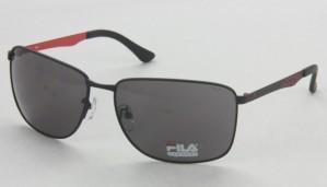 Okulary przeciwsłoneczne Fila SFI005_6216_0531