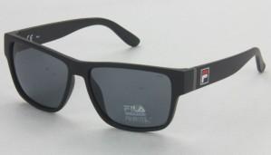 Okulary przeciwsłoneczne Fila SFI006_5714_U28P
