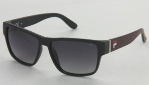 Okulary przeciwsłoneczne Fila SFI006_5714_U28Z