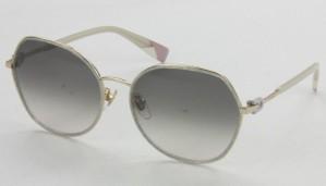 Okulary przeciwsłoneczne Furla SFU459_5917_0361