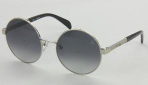 Okulary przeciwsłoneczne Tous STO407_5420_0579