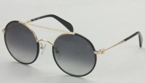 Okulary przeciwsłoneczne Tous STO408_5321_0300