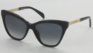 Okulary przeciwsłoneczne Tous STOA85_5515_0700