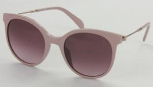 Okulary przeciwsłoneczne Tous STOA87_5421_0816