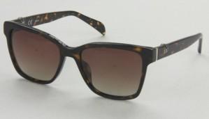 Okulary przeciwsłoneczne Tous STOA89V_5417_722P