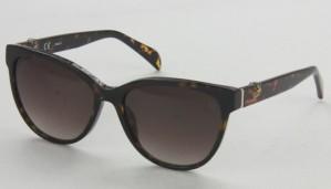 Okulary przeciwsłoneczne Tous STOA90_5616_0722