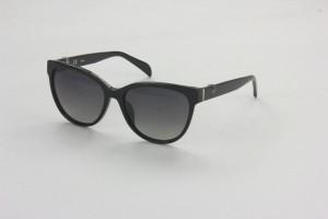Okulary przeciwsłoneczne Tous STOA90V_5616_700P