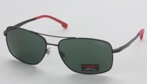 Okulary przeciwsłoneczne Carrera CARRERA8040S_6015_003QT