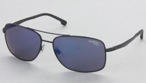 Okulary przeciwsłoneczne Carrera CARRERA8040S_6015_807XT