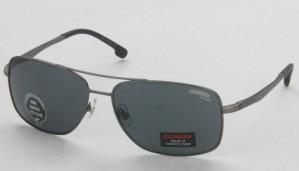 Okulary przeciwsłoneczne Carrera CARRERA8040S_6015_R80M9