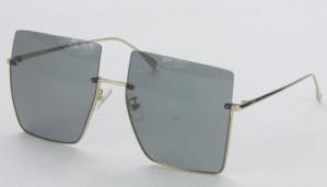 Okulary przeciwsłoneczne Fendi FF0401S_6018_J5GIR