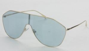 Okulary przeciwsłoneczne Fendi FF0405S_LKS7R