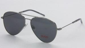 Okulary przeciwsłoneczne HUGO HG1059S_5914_KJ1IR