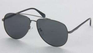 Okulary przeciwsłoneczne Polaroid PLD2105GS_6214_V81M9