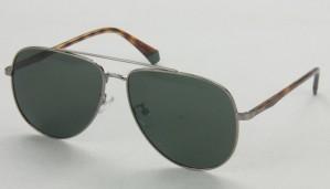 Okulary przeciwsłoneczne Polaroid PLD2105GS_6214_6LBUC