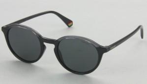 Okulary przeciwsłoneczne Polaroid PLD6125S_5021_08AM9