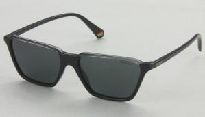 Okulary przeciwsłoneczne Polaroid PLD6126S_5616_08AM9