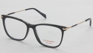 Oprawki Hickmann HI6185_5415_A01
