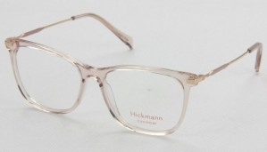 Oprawki Hickmann HI6185_5415_H01