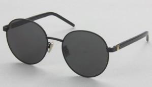Okulary przeciwsłoneczne Kenzo KZ40117U_5619_02A