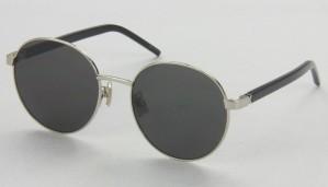 Okulary przeciwsłoneczne Kenzo KZ40117U_5619_32A