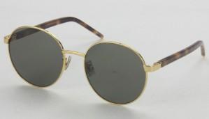 Okulary przeciwsłoneczne Kenzo KZ40117U_5619_30N