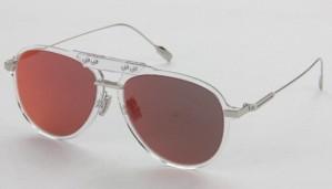 Okulary przeciwsłoneczne Rimowa RW40004U_5517_26U