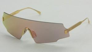 Okulary przeciwsłoneczne Fendi FF0440S_0000J