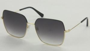 Okulary przeciwsłoneczne Bulget BG3298_6017_09A